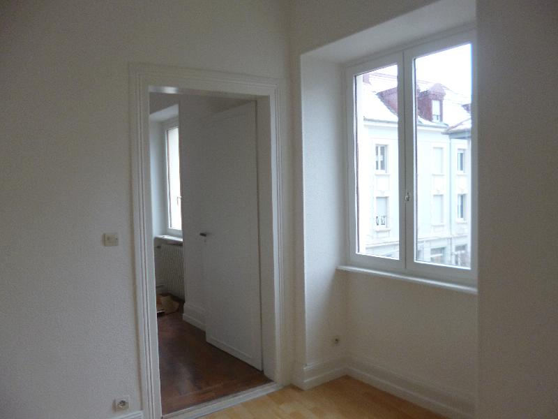 Location appartement cernay 41m 2 pi ces 390 icl for Louer appartement agence